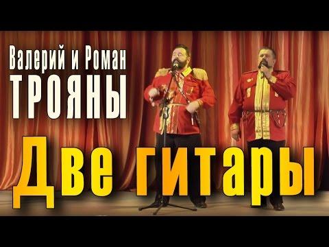 Васильев Александр - За стеной