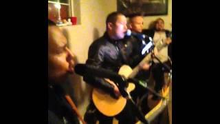 video Los Rams De La Sierra - El Chapo Guzman en vivo California.