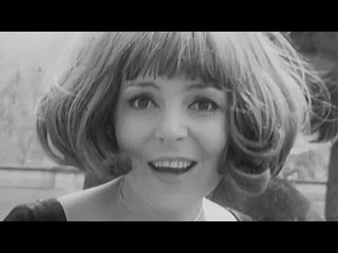 Hana Zagorová - Až já budu bohatá (1972)