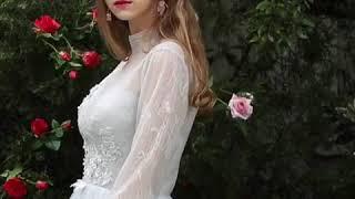 Discount Grey Bridesmaid Dresses 2019