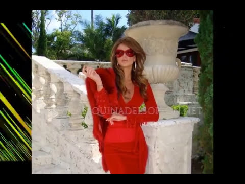 Miss VENEZUELA 2011. Vanessa Goncalves. *FOTOS OFICIALES*