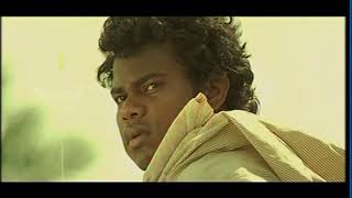 New Releases Tamil Full Movie 2017 Latest | Super hit Tamil Romantic Action Thriller 2017 | New 2017