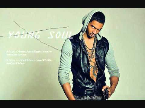 NEW HOT MUSIC YOUNG 2 THA $OUL FT YNH - MURDER TH