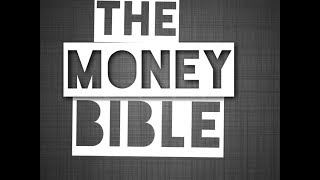 The Metaphysical Money Bible! (Law Of Attraction) DEEP!