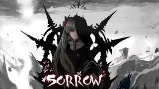 ?AMV?Anime Mix- Sorrow Remains