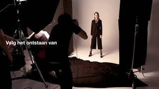 MOAM collective international powered by Zalando