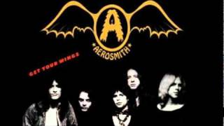 Watch Aerosmith Seasons Of Wither video