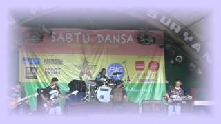 """PILEULEUYAN by Pyramid Rega """"Opening Act Gangstarasta"""""""
