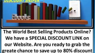 The World Best Selling Products Online   Get Your Best Discount
