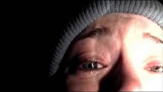The Blair Witch Project (1999) - Trailer