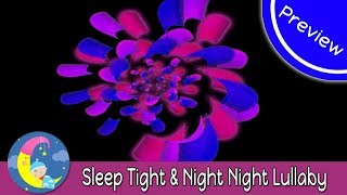 Lullabies Lullaby For Babies To Go To Sleep--Baby Songs Sleep Music-Baby Sleeping Songs Bedtime Song