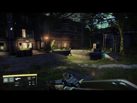 [Destiny] GANAR MÁS EXPERIENCIA - Como subir de nivel más rápido! (Trucos y Consejos)