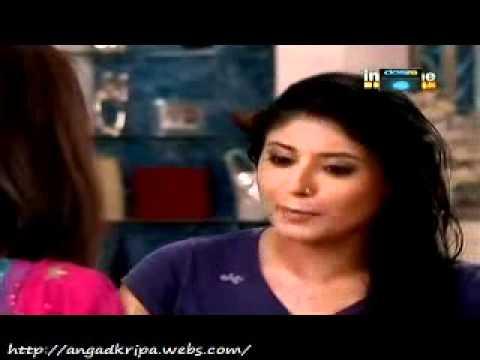 Kitni Mohabbat Hai (season 2) 8th March 2011 Episode 95 Full video