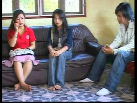 Yug Tau Hlub Tsis Tau 2.6 video