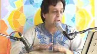 Vídeo 255 de Umbanda