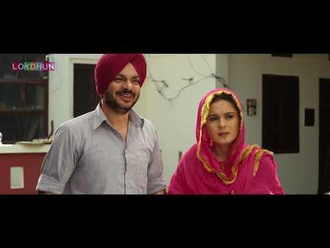 Mitti Na Pharol Jogiya - Full Punjabi Movie || Latest Punjabi Movie 2015 || Popular Punjabi Film