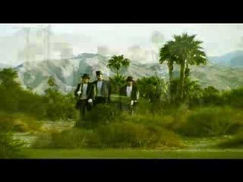 De Heideroosjes - My Funeral