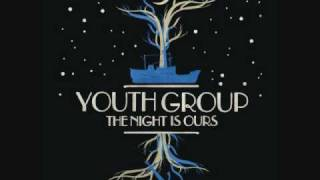 Watch Youth Group One For Another video