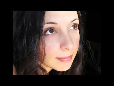 I'm In Over Your Head: Binaural ASMR Sound Slice For Lots Of Tingles a...