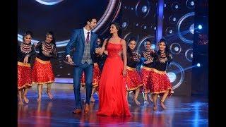 Download Raghav Juyal Crocroaxz Journey in Dance India Dance ♥ Share it !! 3Gp Mp4