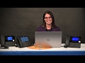 How To Use Mitel Audio Web And Video Conferencing mp3