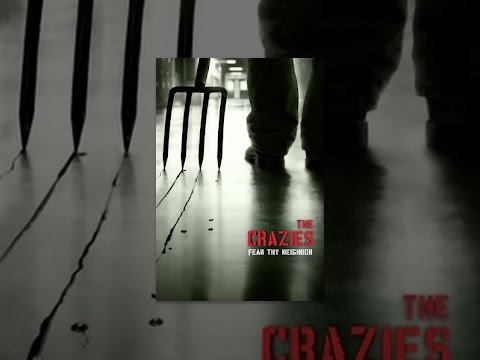 The Crazies is listed (or ranked) 19 on the list Movies Distributed by Overture Films