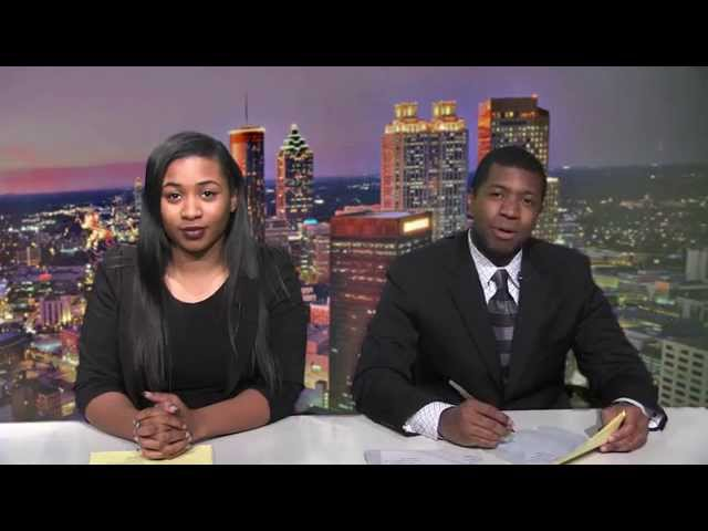 Panther Report March 2-9 2015