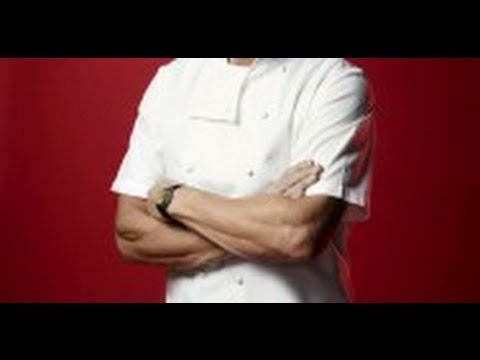 Hell 39 s kitchen after show w sheila conlin season 12 for Hell s kitchen season 12 episode 1