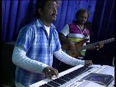 Jesus Songs Tamil | Endan Yeasuve  | Tamil Christian Songs video