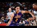 Full Highlights: Los Angeles Lakers vs Dallas Mavericks, MGM Resorts NBA Summer League MP3