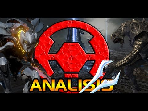 Halo 4 - Inquisidor? Por que los Elites son Malos & Viejo Mal! (Analisis)