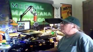 Wednesday's With Larijuana: How to Buy Marijuana in Colorado