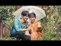 FMV - Be Confused (좋았다 말았다) - Cha Hee (차희) (Temperature Of Love OST Part. 8) Viet/Han/Rom