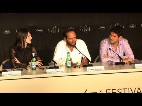 Filmes português e mexicano são os vencedores do Festival de LA