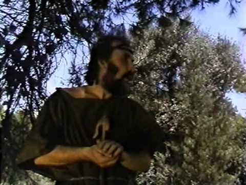 Film-Sf.Mc. Varvara-dublat in romana