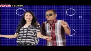 Full Album Lagu Minang Siril Asmara ft. Mis ~ Rabab DiJe Vol 7~ Kamari Tangguang