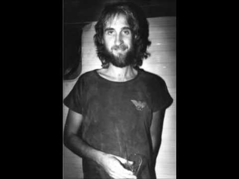 Mike Rutherford - Calypso (rare B-side)