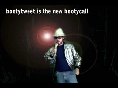 whats a booty call