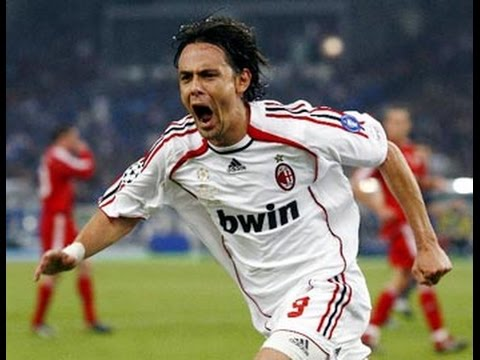 AC Milan Vs Liverpool 2-1 (Champions league final 2007 FULL MATCH)