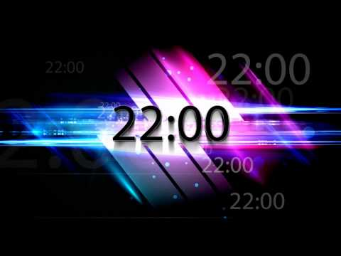 """26 мая 22:00_вечеринка """"Пьяные бантики""""_DJ BAR SMOLA"""