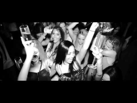 DJ Felli Fel feat. Lil Jon & Jessie Malakouti -