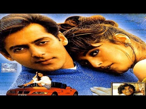 Salman Khan & Twinkle Khanna Exclusive Interview | Bollywood...