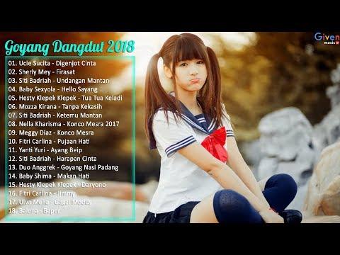 Download Lagu Lagu Dangdut Terbaru 2017 Populer Saat Ini MP3 Free