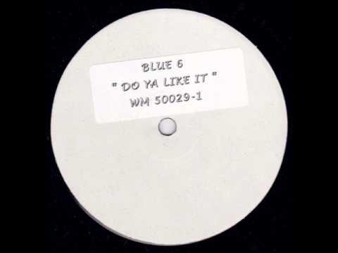 The CD Pool (Volume 22) (1996, CD)   Discogs