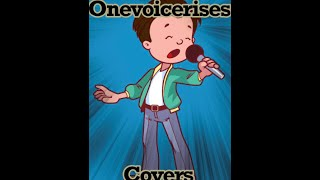 OneVoiceRises Cover Song: Bruno Mars When I Was Your Man