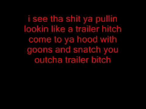 Boondox Death of a hater featuring jamie madrox lyrics
