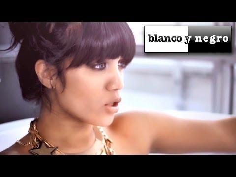 Brasco - Amnesia (ft. Ian Carey, Rosette & Timbaland)