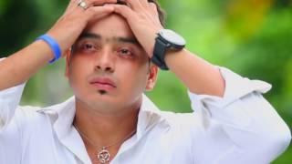 Bangla New Song Kolija by F A Sumon 2016 HD