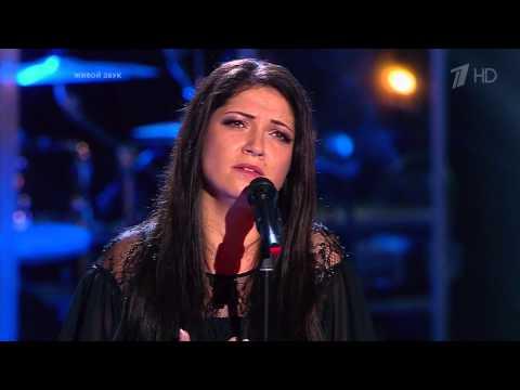 Яна рабинович скачать песни