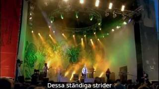 Watch Per Gessle Timmar Av Iver video